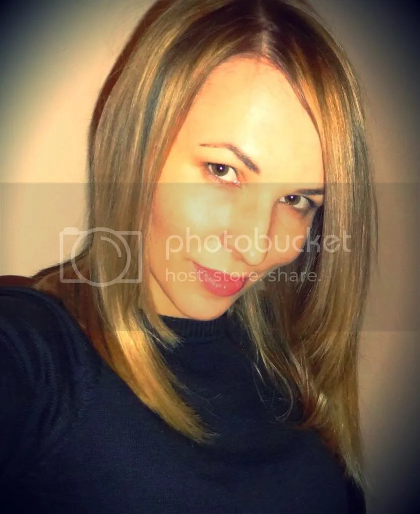 very-long-bob-haircut-very-fine-hair-blonde""