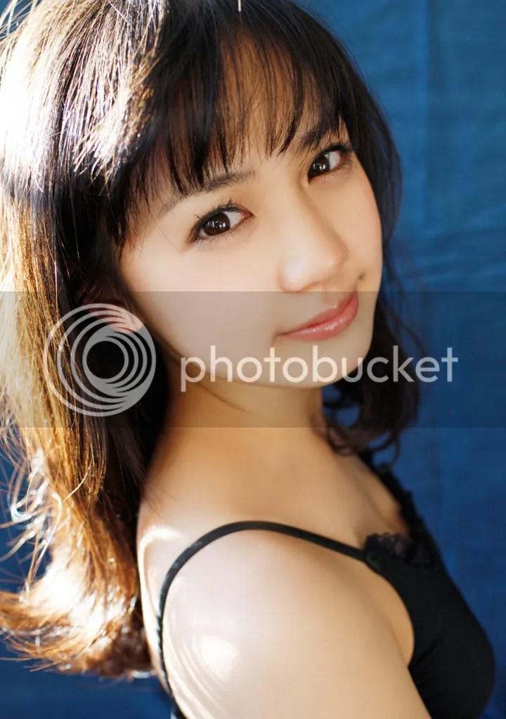 Okunaka Makoto