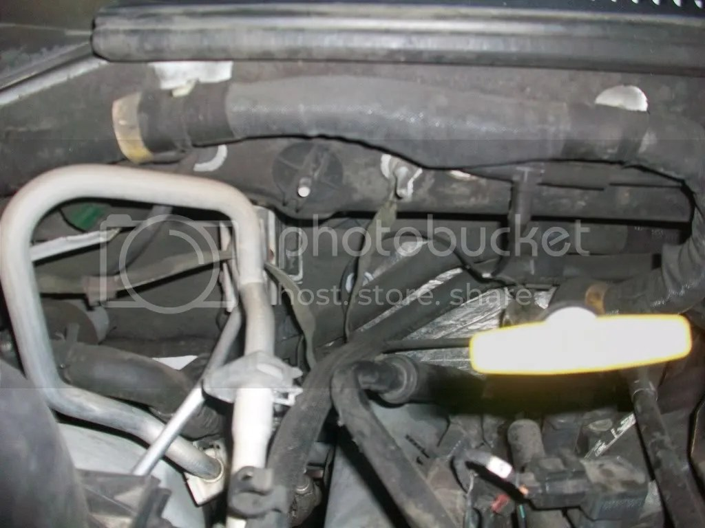 100_6794 2000 dodge dakota heater core diagram
