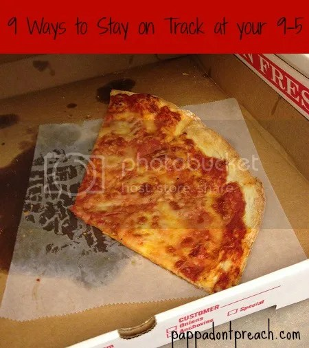 photo 9to5pizzatitle_zps2ab37d75.jpg