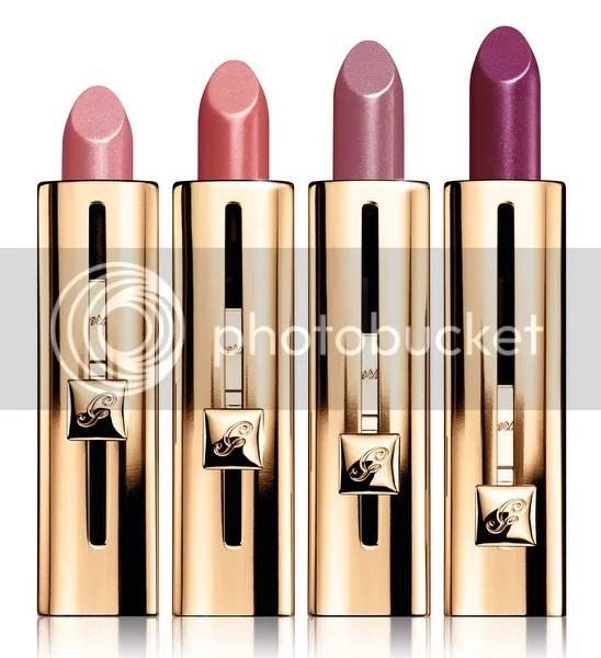 GuerlainSpring-Lipsticks photo 2013_SPRINGSHINEAUTO_zpsd5670ead.jpg