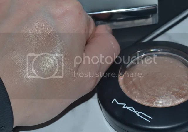 photo 3 Highlighters everyday use swatches_zps7votaygj.jpg