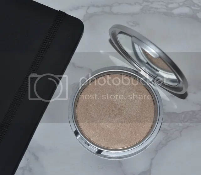photo 3 Highlighters everyday use the balm_zps8oyxwiuk.jpg