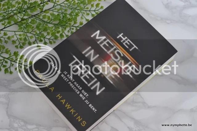 photo 3 books to read this summer Meisje in de trein_zpsskgtwp8c.jpg