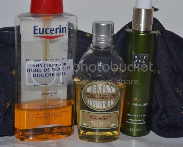 photo Autumn Showers Shower Oils_zpsatulvsft.jpg