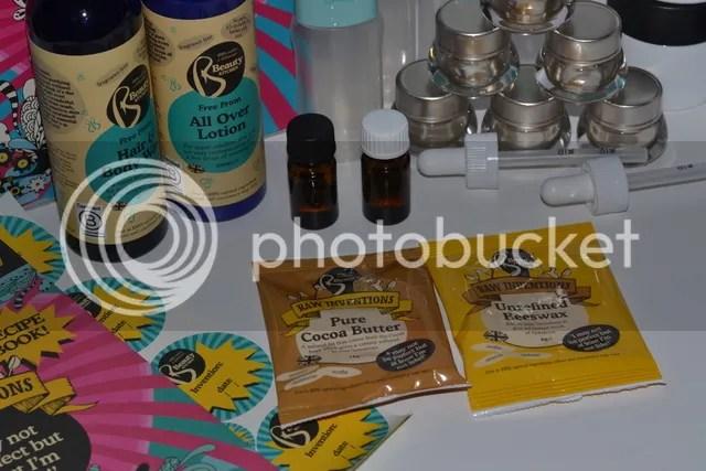 photo Beauty Kitchen DIY Kit ingredinten_zpswk0yhcwm.jpg