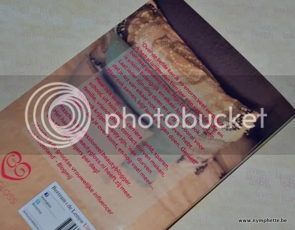 photo DSC_0003_zps4d69fcec.jpg
