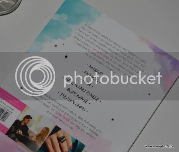 photo DSC_0011_zps2c77fb47.jpg