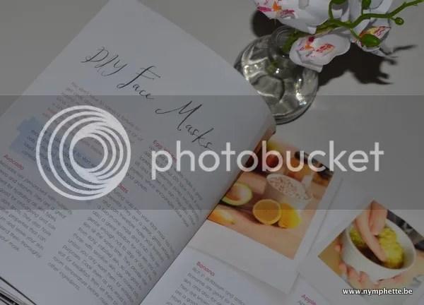 photo DSC_0016_zps44d48802.jpg