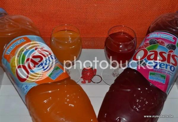 photo DSC_0109_zpsb65e202d.jpg