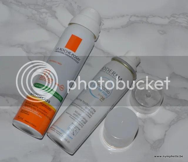 photo Face SPFs sprays_zps0ichkiyu.jpg