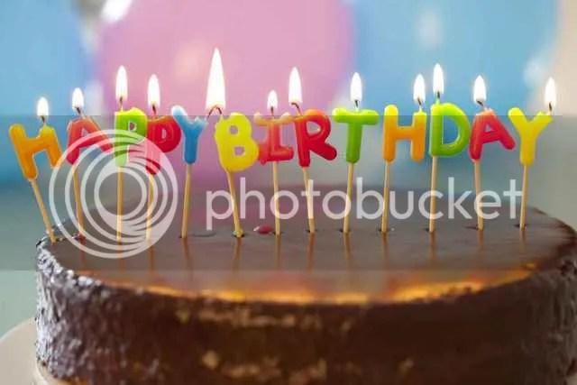 photo Happy_birthday_cake-8-1_zpspba0ibum.jpg