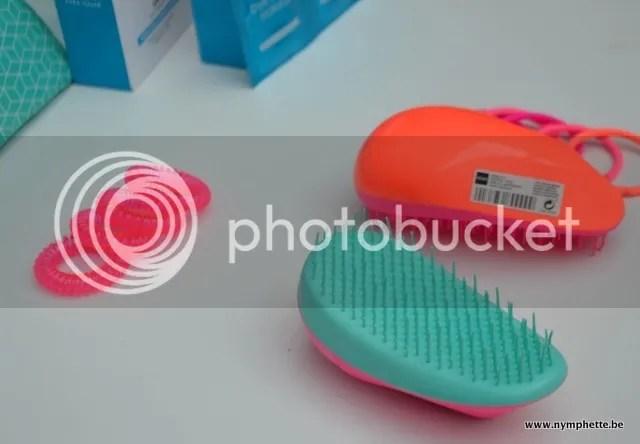 photo thumb_DSC_0018_1024_zpst3unubw9.jpg