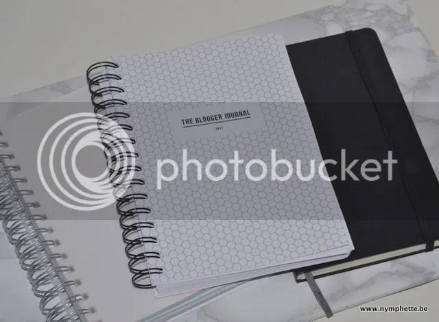 photo How i organise my blog_zpsb7sf5koq.jpg