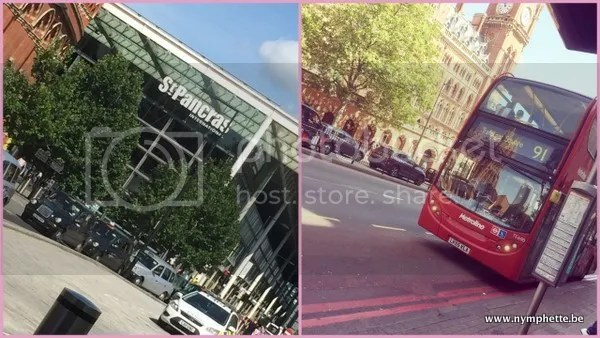 photo London Fotos3_zpszg5bisng.jpg
