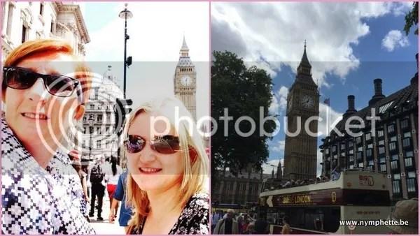 photo London Fotos8_zpsqk1dtyvm.jpg