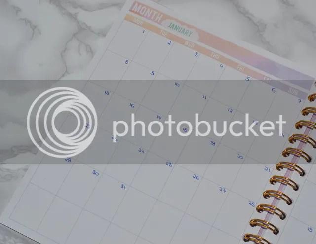 photo Mascha Planner 2_zpsrj3sebgg.jpg