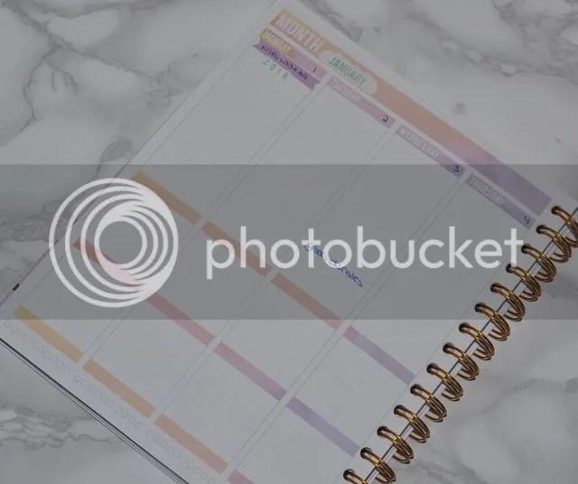 photo Mascha Planner 3_zpstctqrcmj.jpg