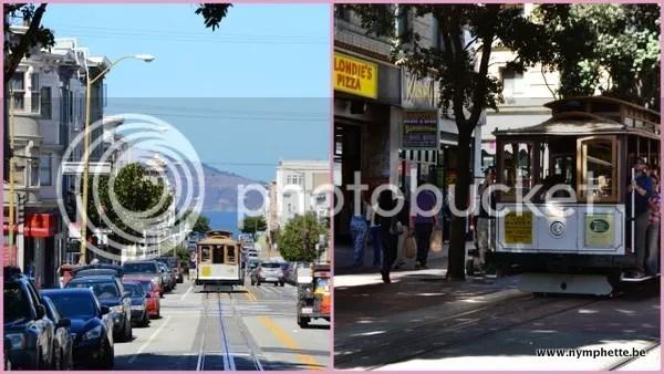 photo San Francisco6_zps0mpoihiy.jpg