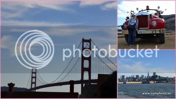 photo San Francisco7_zps4cpoirbc.jpg