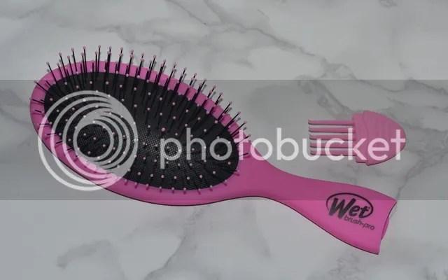 photo The Wet Brush 1_zpsikovv4be.jpg
