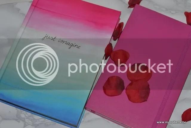 photo Valentine Gift Ideas Notebooks_zpsto3w383c.jpg