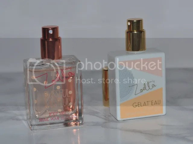 photo Zoella Christmas Mists 4_zpss9dkj85v.jpg