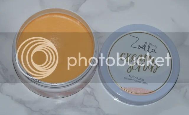 photo Zoella Gelato Cream Scrub_zpsjp9qyl1t.jpg