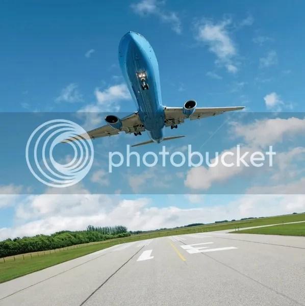 photo avion_zpsd55fb0a4.jpg