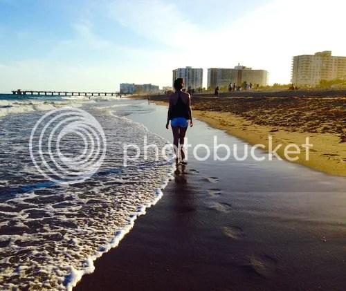 photo beach_zps2ztndlgk.jpg