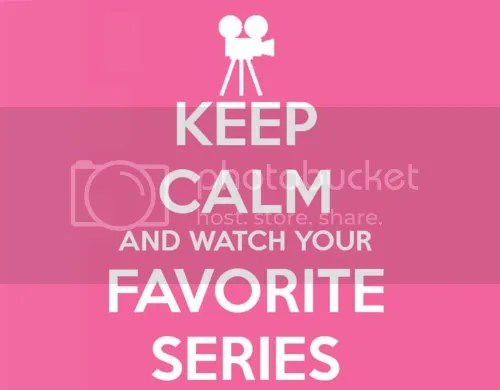 photo keep-calm-and-watch-your-favorite-series_large_zpsbdb33a3b.jpg