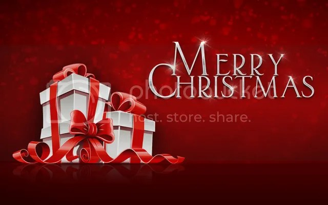 photo merry-christmas-wallpapers_zps3szivwwg.jpg