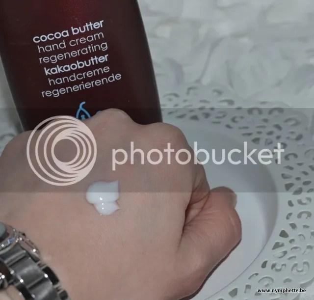 photo thumb_DSC_0019_1024_zpsqohvhjjc.jpg