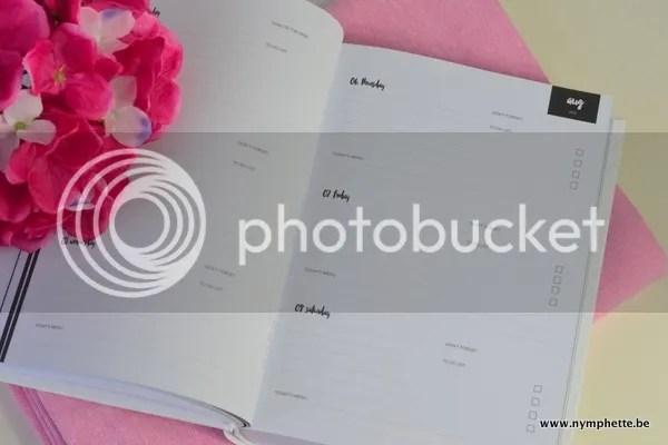 photo thumb_DSC_0026_1024_zpsz1wlncwr.jpg