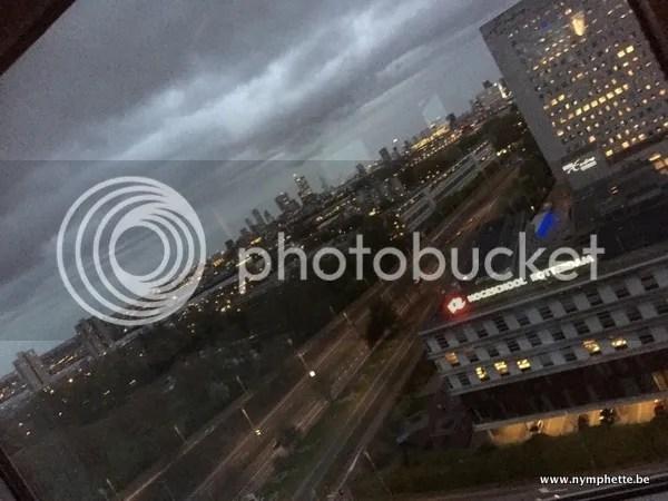 photo thumb_IMG_2366_1024_zps1x741w2i.jpg