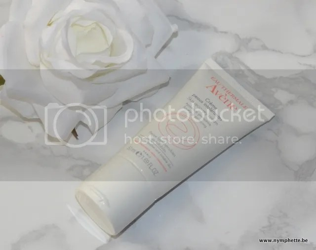 photo Avne Skin Recovery Cream_zpsywev4bby.jpg