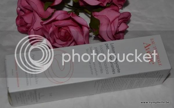 photo DSC_0023_zps96d64c46.jpg