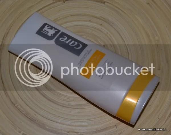 photo DSC_0026_zpsd398b86f.jpg