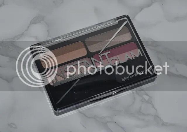 photo Catrice Instant Glam Eyeshadow Palette_zpss5i1h2tk.jpg