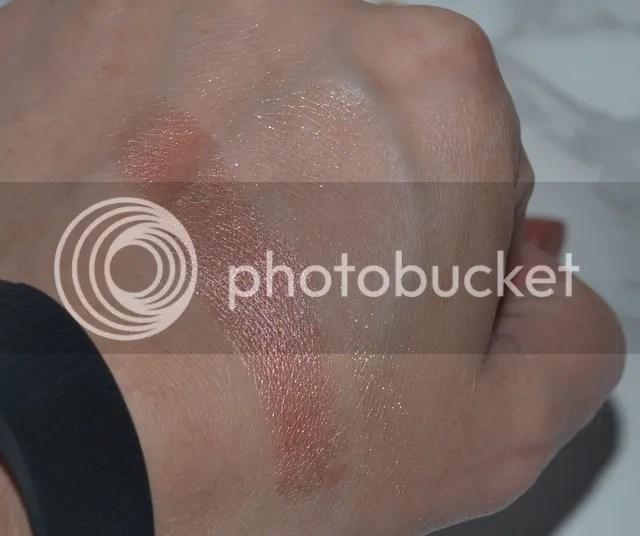 photo Catrice Soleil Dt Lipstick swatch_zps9ppyyat9.jpg