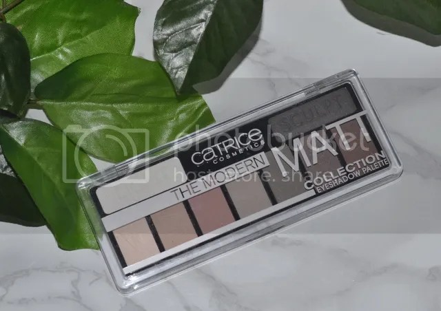 photo Catrice The Modern Matte Palette_zps4e16giwr.jpg
