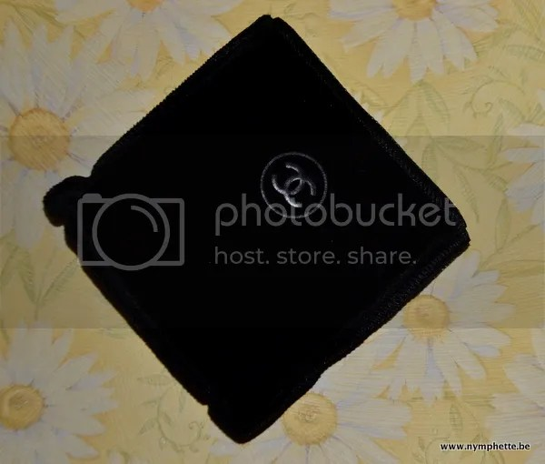 photo DSC_0045_zpsc1efc6a6.jpg