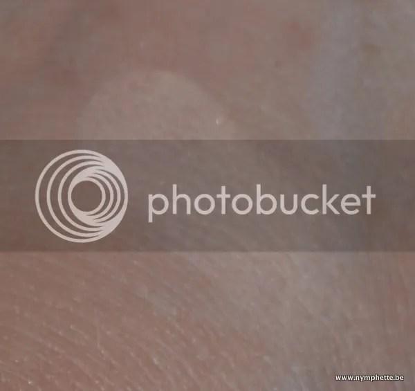 photo DSC_0050_zps2dc63b3c.jpg