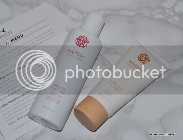 photo thumb_DSC_0053_1024_zpsl2koinom.jpg