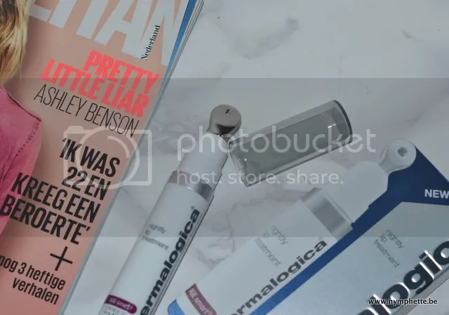 photo Dermalogica Nightly Lip Treatment applicator_zps2kqm9bis.jpg