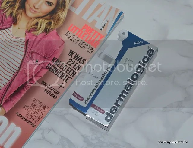 photo Dermalogica Nightly Lip Treatment_zpsjr6vt9l4.jpg