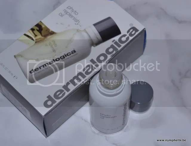 photo Dermalogica Phyto Replenishing Oil open_zpsqqyevxty.jpg