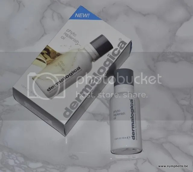 photo Dermalogica Phyto Replenising Oil 3_zpseov4uykw.jpg