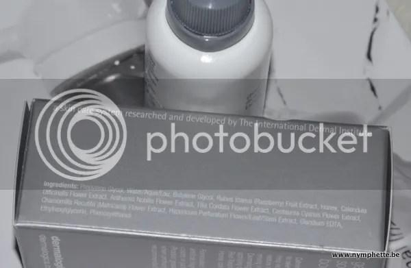 photo thumb_DSC_0010_1024_zpshmhknxwi.jpg