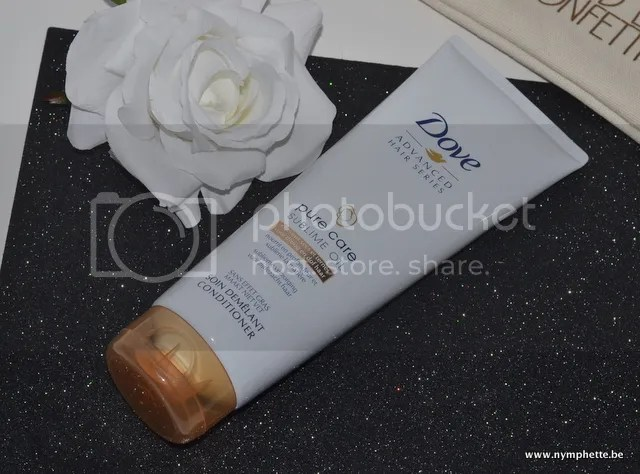 photo Dove Pure Care Sublime Oil Conditioner_zpspunm3hq4.jpg